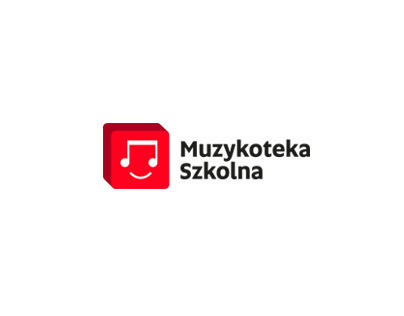 Games for Muzykoteka Szkolna / Cyberkids on Real