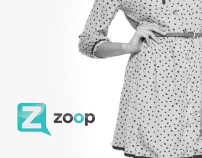 Zoop Commerce Theme