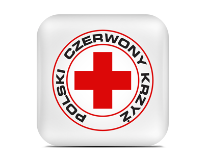 PCK — Mobile App