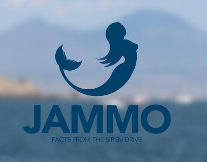 JAMMO
