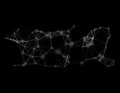 interactive experiments