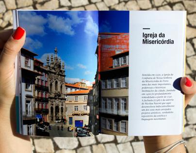 Nasoni's Oporto
