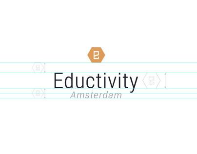 Eductivity Identity Package