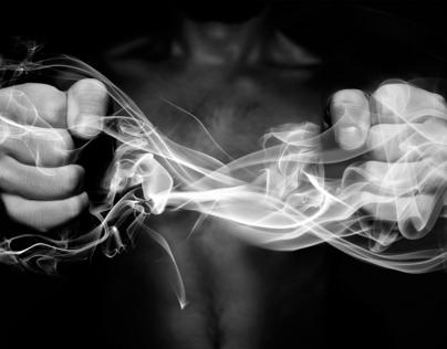 Fumo e Salute - contest