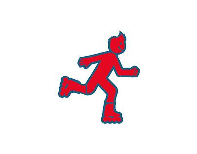 Paten Deposu Logo