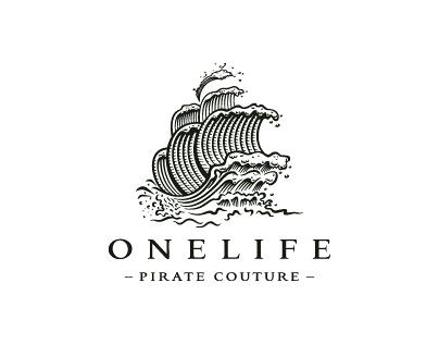 Logo Design :: Round II
