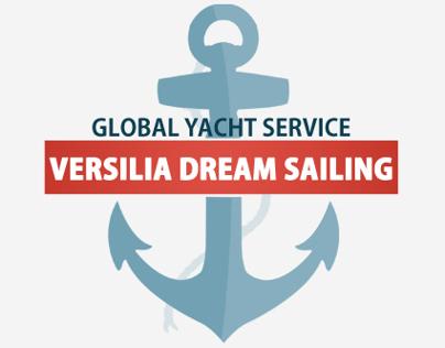 Global Yatch Service