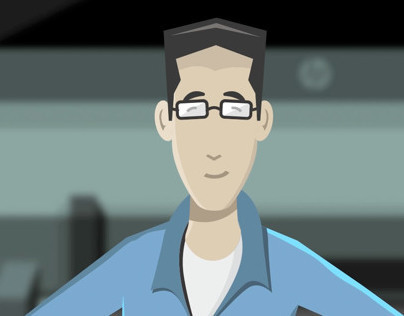 HP Insight Control Video