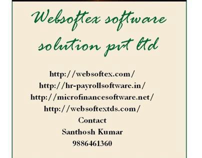 hr software | hr payroll software | pf software
