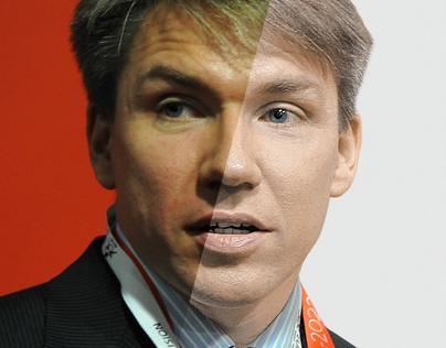 Retouching CEO Alexey Sorokin