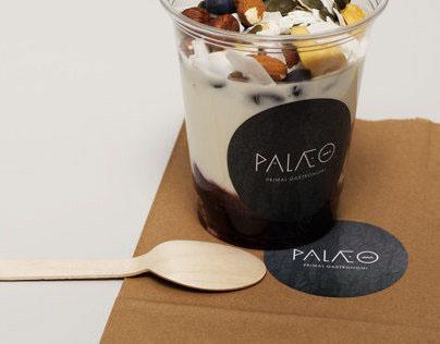 Palaeo