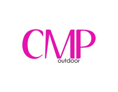 CMP Outdoor