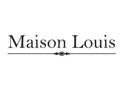 Maison Louis