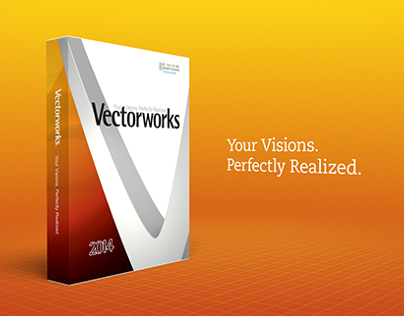 Vectorworks 2014 Launch Commercial