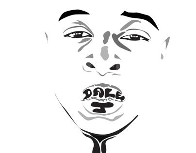 Dale J (Rapper ATLANTA, GA)