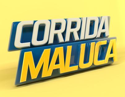 Corrida Maluca - Super Vi Supermercados