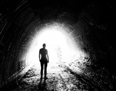 Postmordium - A work in progress – beyond progress