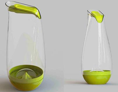 Beverage dispensing