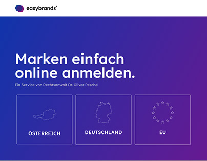 Easybrands