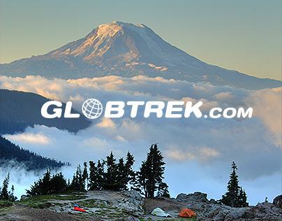 GLOBTREK.com - outlet e-shop