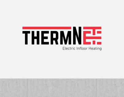 Electric In-Floor Heating Brand