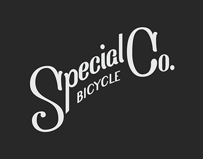 Special Bicycle Co.