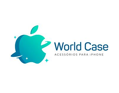 World Case