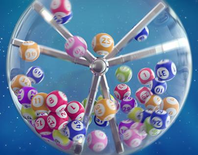 Bingo HIT6 Plus