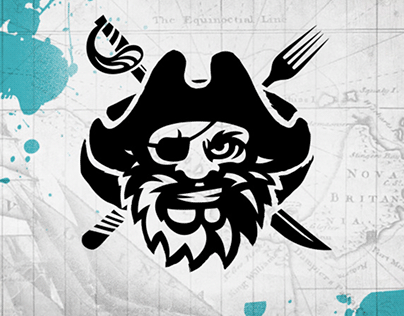 Capitán Bucanero