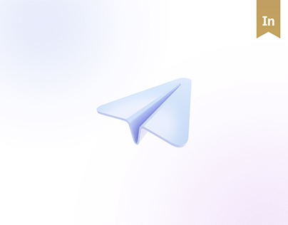 The Future Of Telegram