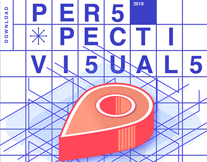 PER5PECTIVISUAL5 - Free download