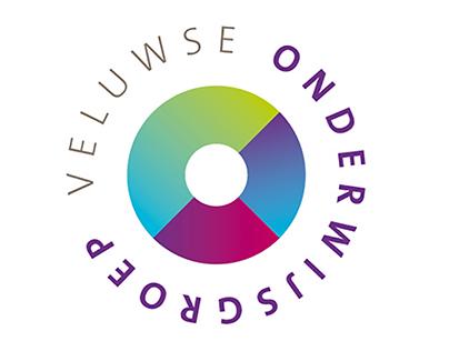 Creatieve Communicatie Veluwse Onderwijsgroep