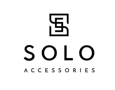 SOLO Accessories