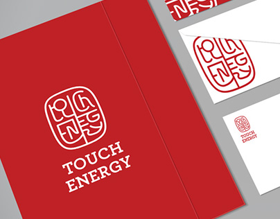 Touch Energy