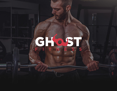 GHOST FITNESS - Responsive Bootstrap HTML5 Template