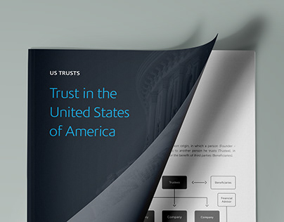 US Trusts by Invertax