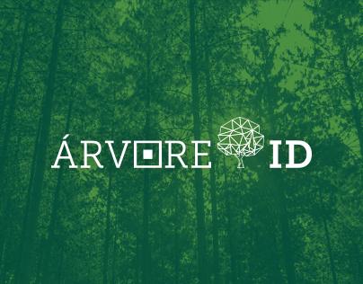 Árvore ID