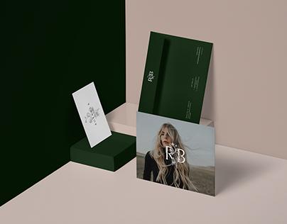 Roxana B. Photo Rebrand