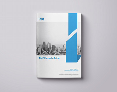 GPL Stationary Design