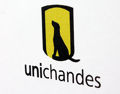 · Unichandes ·