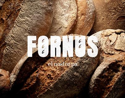 Fornus