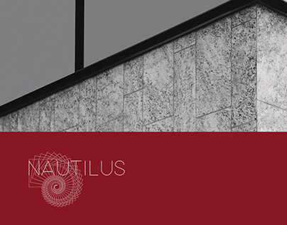 Nautilus collection F/W 2016