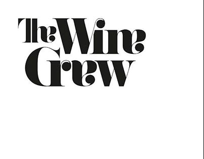The Wine Crew