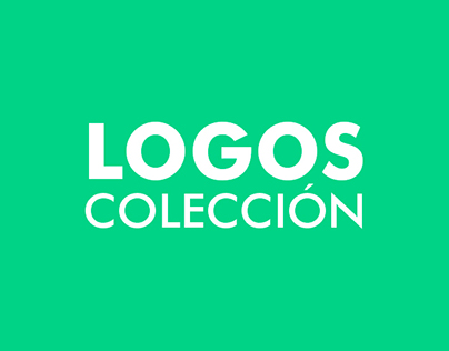 Logos e identidad corporativa
