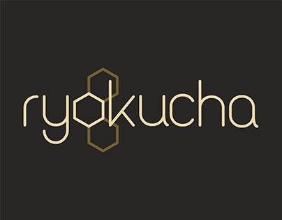 Emballage Ryokucha