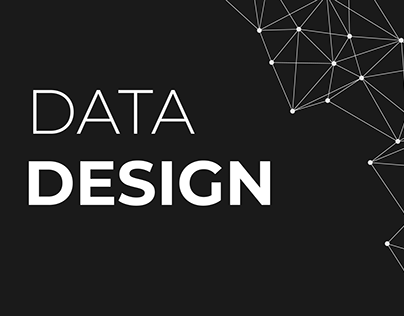 Data Design Business Vertical Research and Proposition