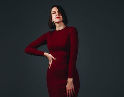 Kristina (2019)