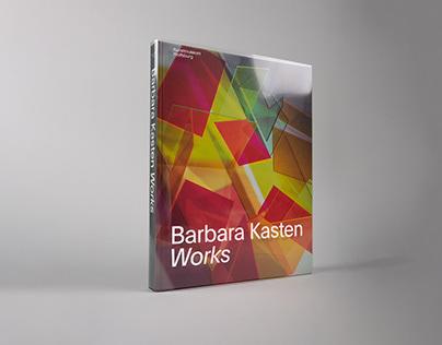 Barbara Kasten – Works