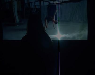 Experimento Audiovisual