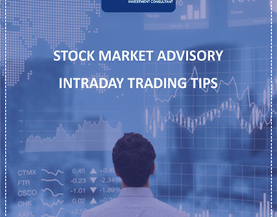 Share Market Tips | Stock Market Advisory